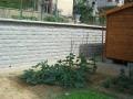 ripristino_muro_2