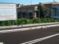 strada_10