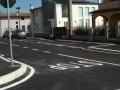 strada_3